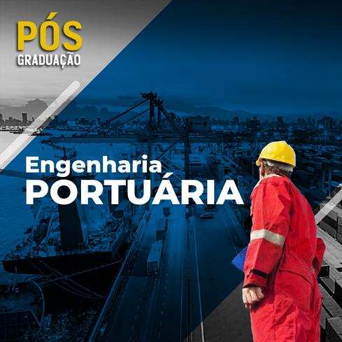 Eng._Portuária_-_Quadrado_SITE.png