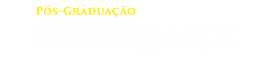 Logotipo_-_Pós_Navigare_-_Site.png