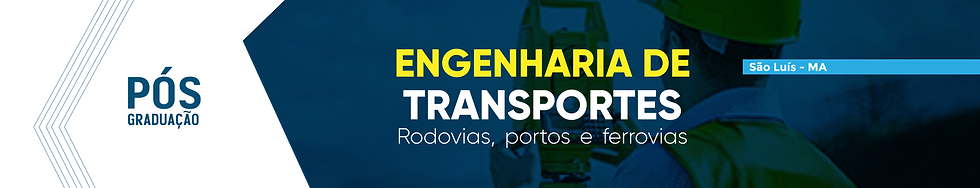 Retangulo Site - Eng. Transportes São Lu