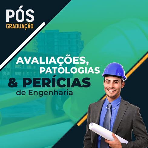 Quadrado_SITE_-_Avaliação_e_Perícias_de_