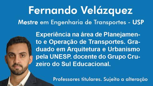 QP - Eng Transportes - NV - COLUNA_12.pn