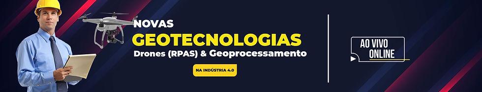 site geotecnologicas drones rpas e geopr