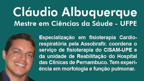 QP Fisioterapia intensiva_10.png
