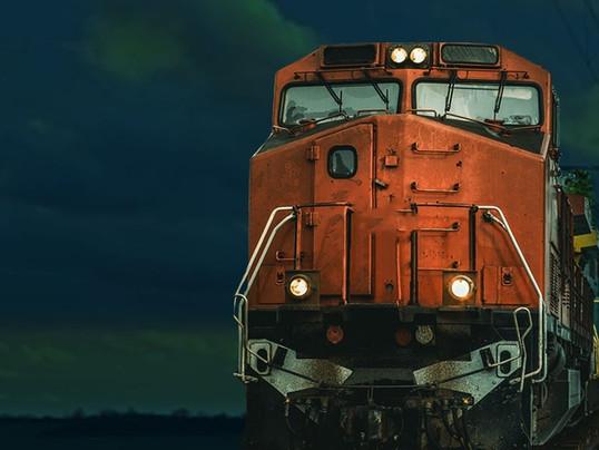 Pós em Engenharia Ferroviária: onde e por que fazer?