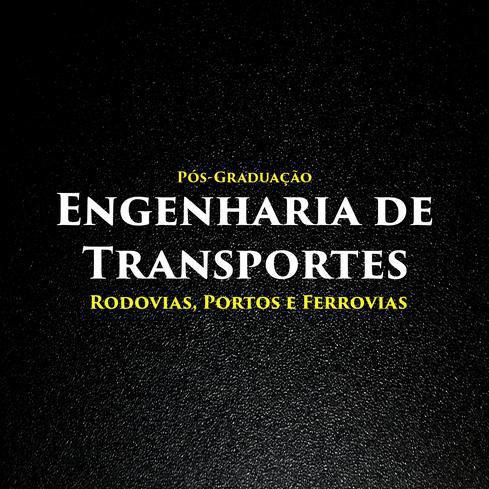 Quadrado Site - Eng. Transporte - GERAL.png