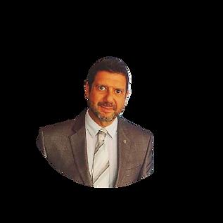 Marcelo David.png
