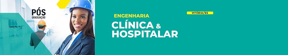 ENGENHARIA CLINICA - VITORIA-ES.png