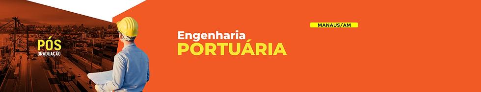 ENGENHARIA_PORUÁRIA_-_MANAUS-AM.png