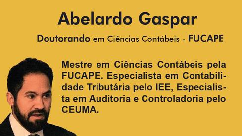 QP - Controladoria - NV - COLUNA_6.png