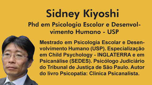 QP - Psicologia 2 (2)_1.png
