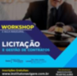 Workshop_e_Aula_Inaugural_-_Licitação_sl