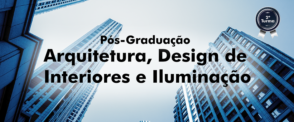 ARQUITETURA - SITE - WORKSHOP.png