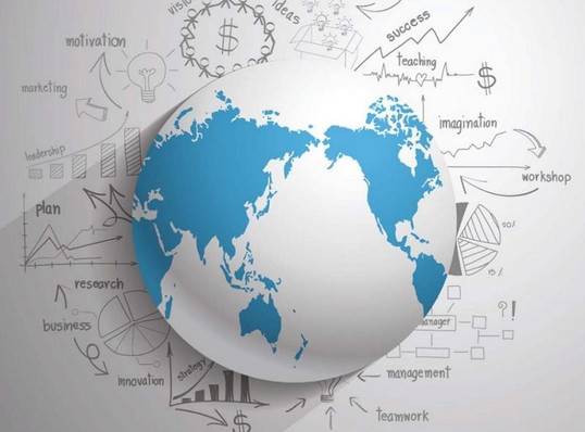 MBA em Comércio Exterior, onde e como fazer?
