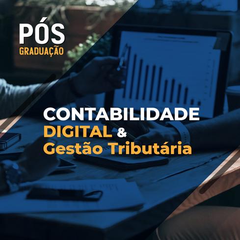 Quadardo SITE - CONTABILIDADE DIGITAL.pn