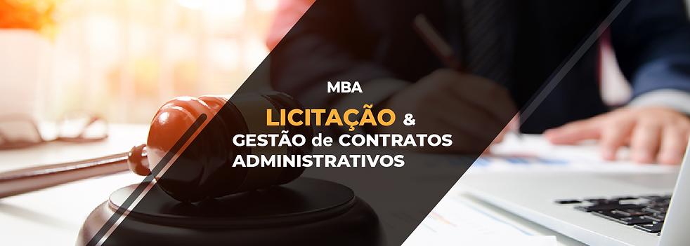 Site - Curso Licitação.png