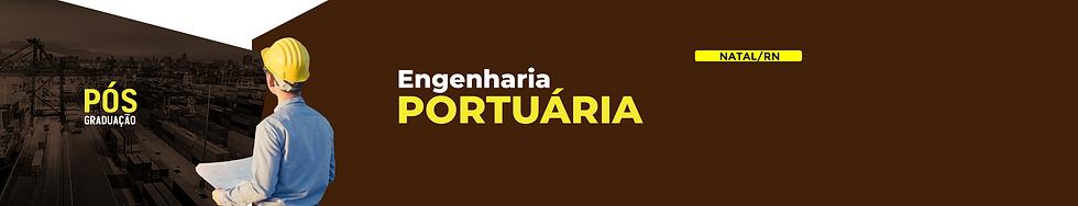 ENGENHARIA_PORUÁRIA_-_NATAL-RN.png