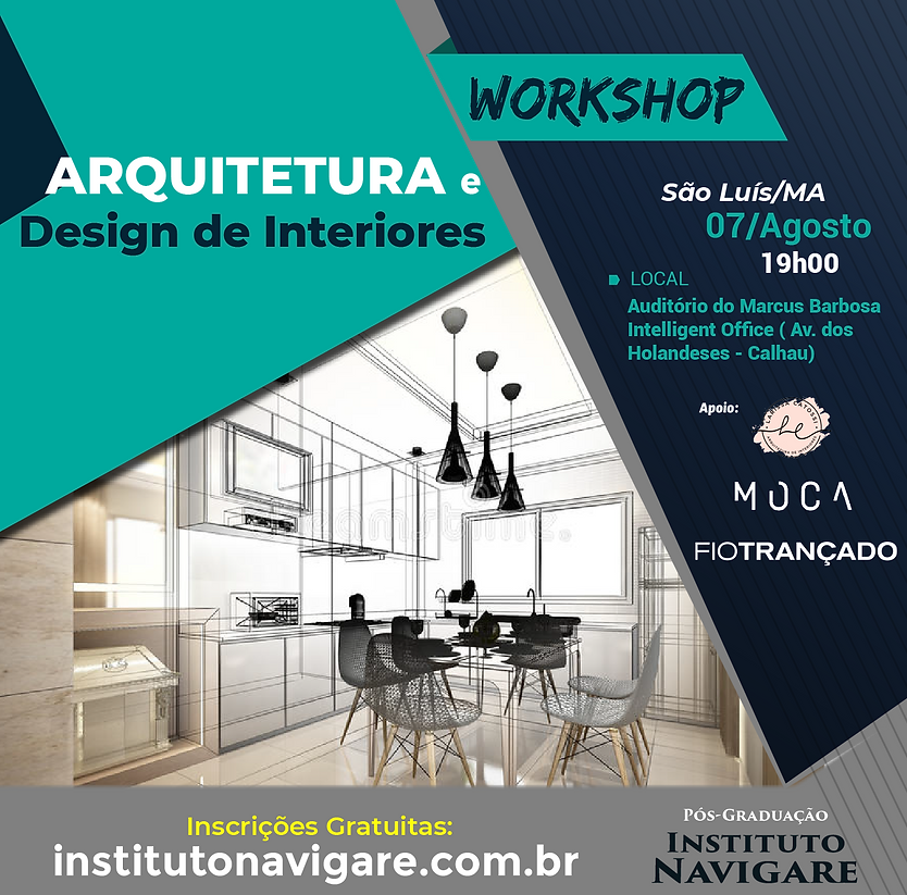 Workshop de Arquitetura.png