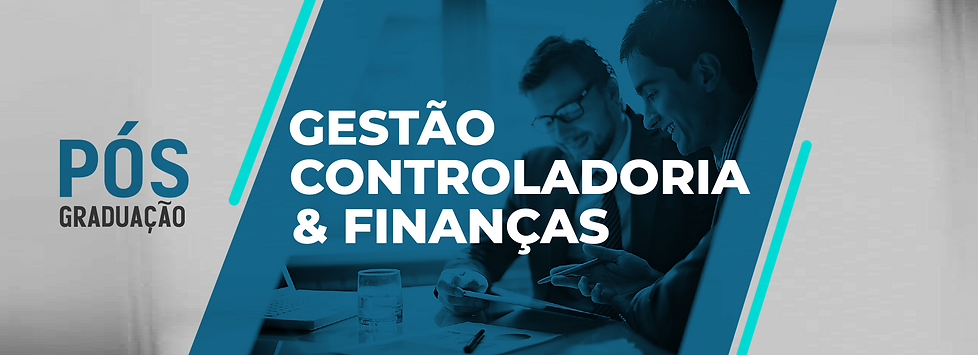 Retangulo_Slide_SITE_-_Controladoria_e_F