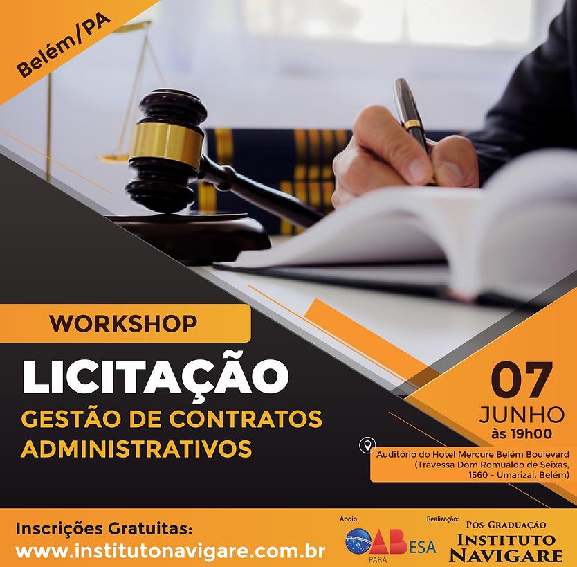 Workshop Licitação - BEL.png