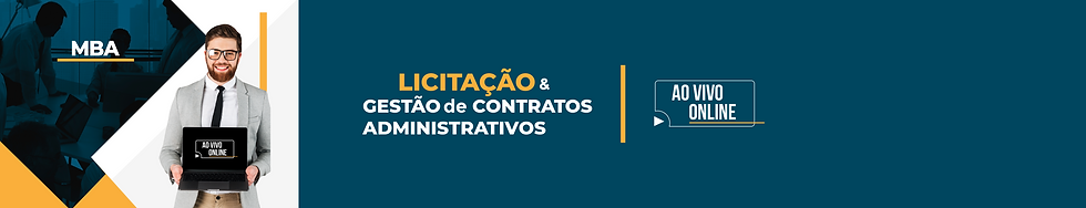 LICITAÇÃO - ONLINE.png