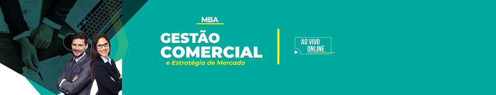 GESTÃO_COMERCIAL_-_ONLINE.png