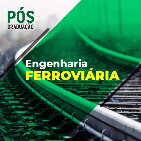 Eng._Ferroviária_-_Quadrado_SITE.png