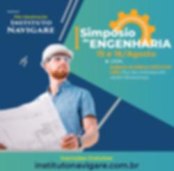 I_Simpósio_de_Engenharia-_1.png