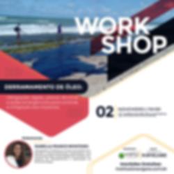 Workshop_-_Derramamento_de_Óleo_-_1.png