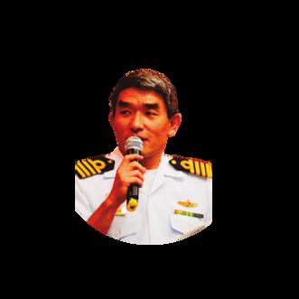 Captão Tadashi.png