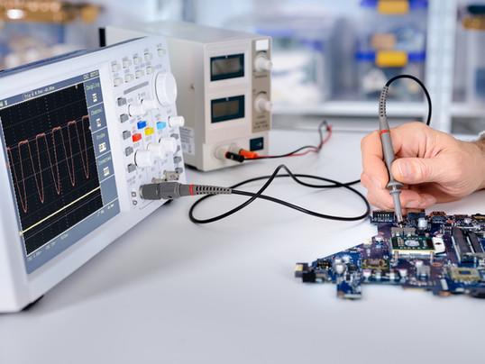 Pós em Engenharia Clínica: onde e por que fazer?