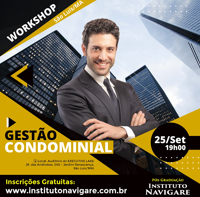 Workshop_-_GESTÃO_CONDOMINIAL_-_Slz.png