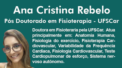 QP Fisioterapia intensiva_3.png