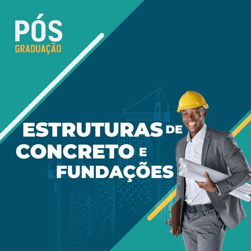 Estrutura_e_Fundações_-_Quadrado_SITE.png