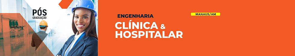 ENGENHARIA CLINICA - MANAUS-AM.png