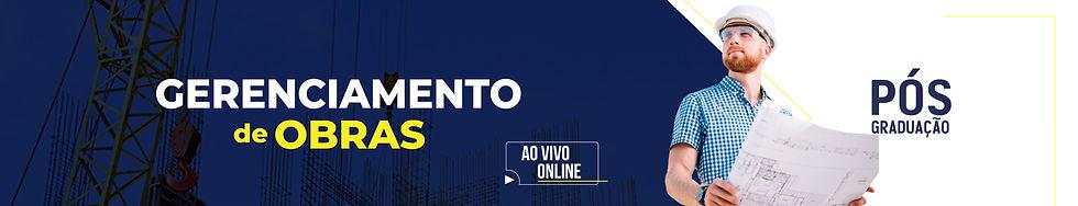 Gerenciamento de Obras Online.jpg