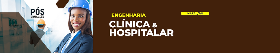 ENGENHARIA CLINICA - NATAL-RN.png