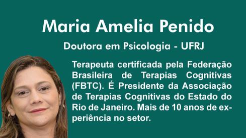QP - Psicologia 2 (2)_4.png