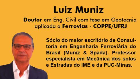 Luiz .jpg