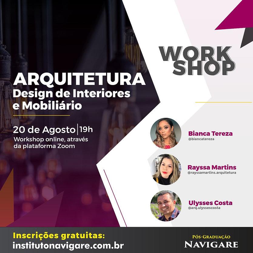 Workshop Arquitetura - SLZ.jpeg