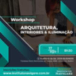 Workshop_-_Arquitetura_-_Belém.png