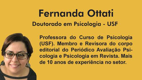 QP - Psicologia 2 (2)_2.png
