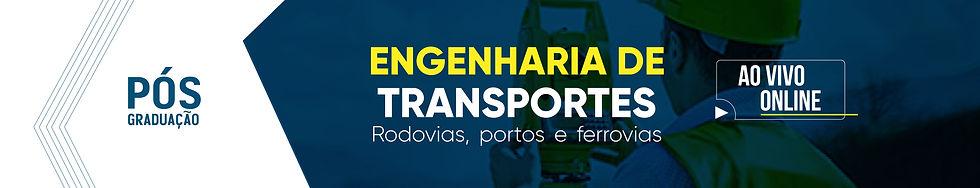 Retangulo Site - Gerenciamento de Obras.