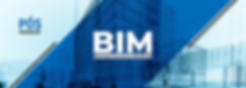 Site - Curso BIM.png