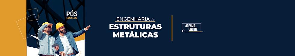 ESTRUTURAS METALICAS - ONLINE.png