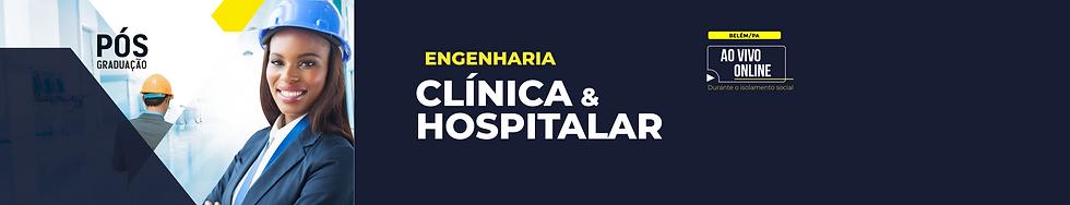 CLINICA - SEMI ONLINE.png
