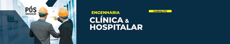 ENGENHARIA_CLINICA_-_GOIÂNIA-GO.png