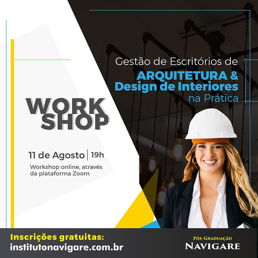 Workshop Arquitetura.jpeg