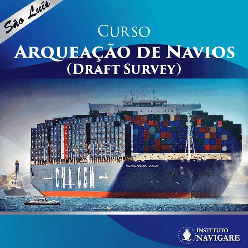 Arqueação_de_Navios_-_Site_Quadrado_72x-8.png