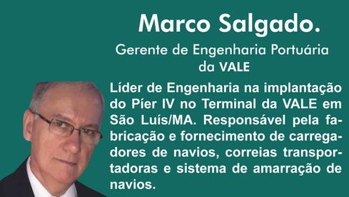 QP - Eng Portuária - NV - COLUNA_2.png