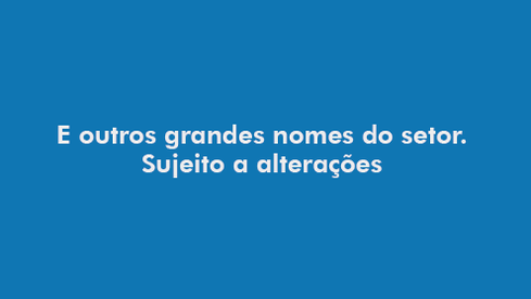 QP Fisioterapia intensiva_11.png